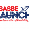 USASBE Launch! Partnership, Global Student Startup Competition