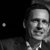 Peter Thiel on Courage
