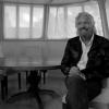 Richard Branson on Entrepreneurship