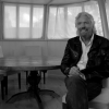 Richard Branson on Entrepreneurship
