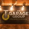 TGG Highlights: Top Ten From Second Half of 2014