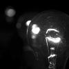 5 Principal Beliefs for Breakthrough Vision