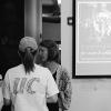 Keri and Renee Teaching Women Entrepreneurs at Startup Weekend
