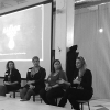 Women in Research (WiRE) Event Recap