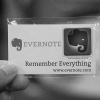 What Corporate Line-Extenders Can Learn from Evernote