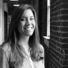 Meet Our New Research Consultant: Taylor Burchett