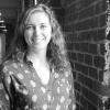 Meet Our New Innovation & Growth Strategist Intern: Amber Hallmann