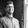 Meet Our New Project Manager: Bobby Moran