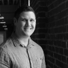 Meet Our New Innovation and Growth Strategist: Dennis Furia