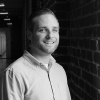 Meet Our New Project Manager: Ethan Fleck