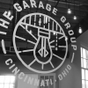 Celebrating Growth at The Garage Group