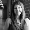 Meet Our New Innovation & Growth Strategist: Stacey Rudolf