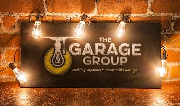 Garage group