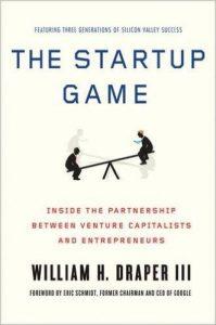 startupgame