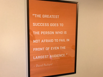 David_Packard_Quote