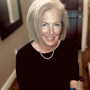 Melanie Humphrey